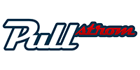PULLstrom_Logo_RGB_200x100